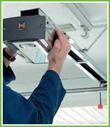 Garage Door Openers Repair Stockbridge