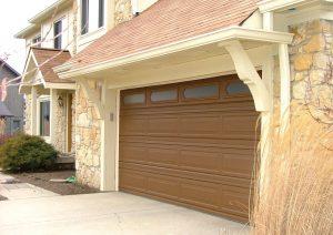 Garage Door Service Stockbridge